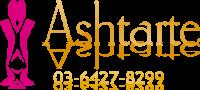 logo_708636_adyg81g7_web