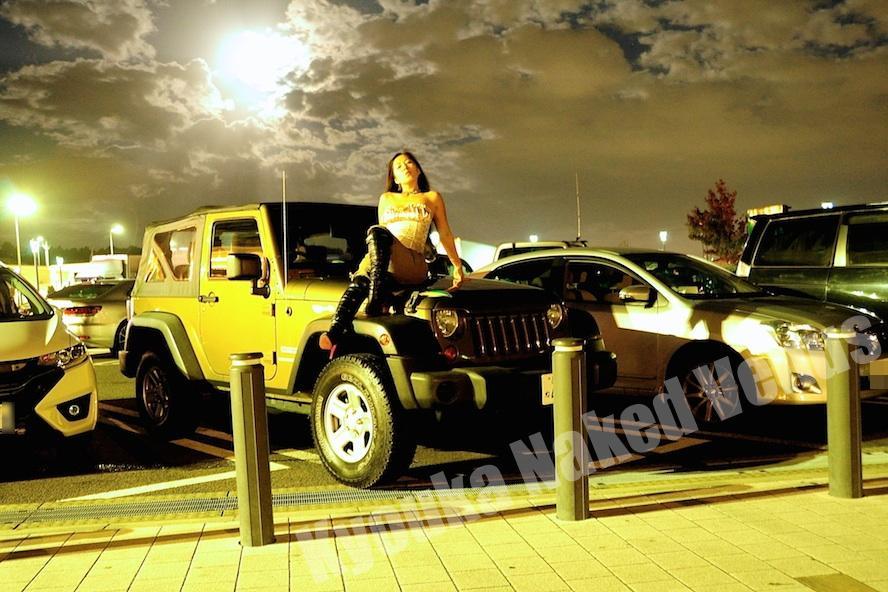 jeep_fullmoon_001